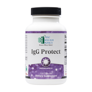 IgG Protect 120CT